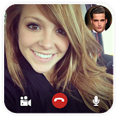 Video Call - Live Girl Video Call Advice