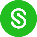 Citrix ShareFile for Tablets icon