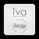 Iva Espaço da Beleza Download on Windows