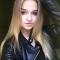 Natalia Filippova
