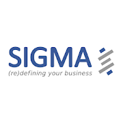 Sigma Offers