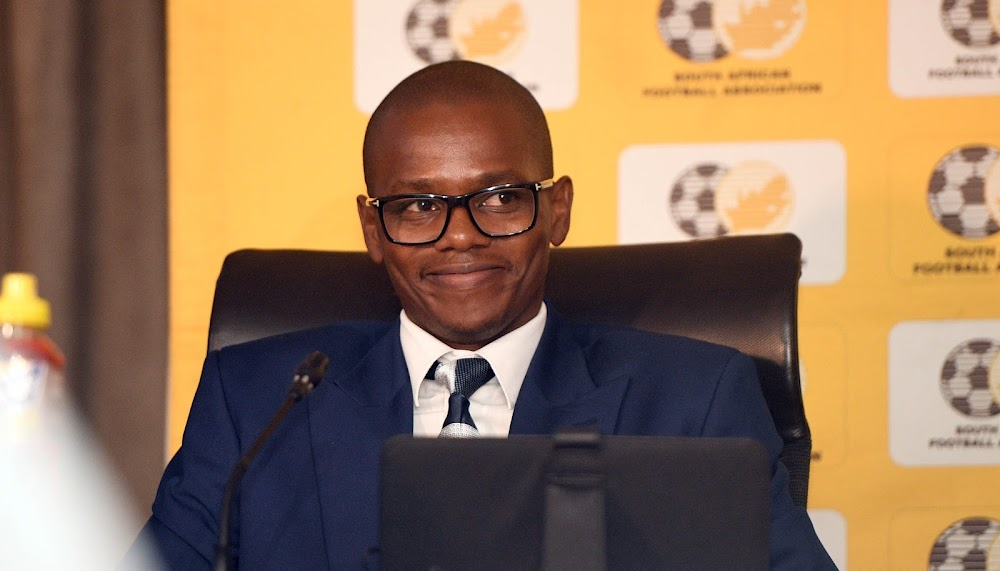Caf medical official praises the PSL's bio-bubble plan that saw 2019-20 season completed