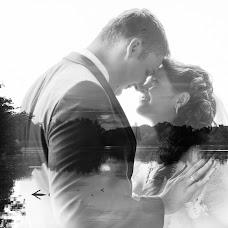 Wedding photographer Wladimir Jaeger (cocktailfoto). Photo of 31.01.2016