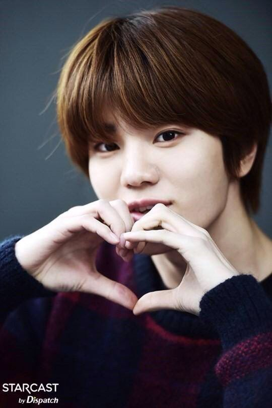 maknaeeldests_sungjong