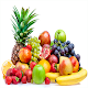 Download Fruit Market For PC Windows and Mac