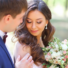Wedding photographer Ivan Karchev (karchev). Photo of 23.09.2018