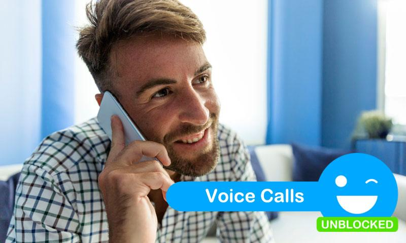 New Way to Use BOTIM Unblocked Video Call Guide APK | APKPure ai