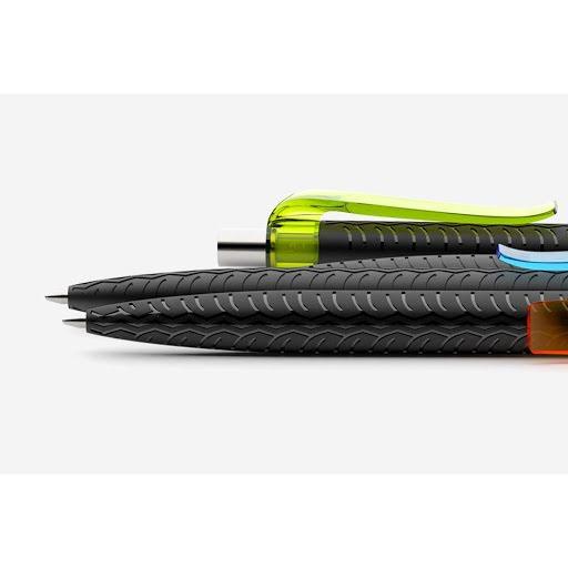 QS03 Prodir Tyre Pattern Pen
