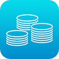 Mini Wallet by Juling Li APK