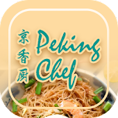 PEKING CHEF IRVINE