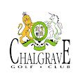 Chalgrave Manor Golf Club icon