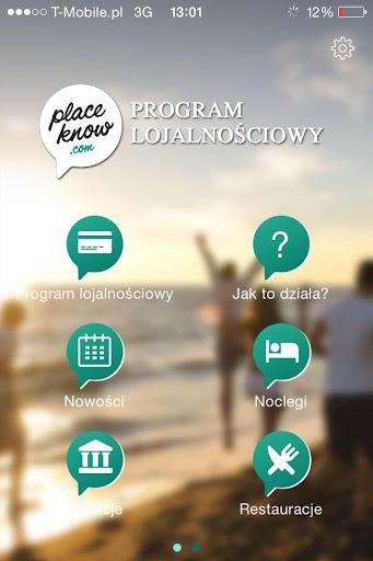 【免費旅遊App】PlaceKnow przewodnik-APP點子