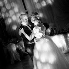 Wedding photographer Evgeniya Starostina (JanyStarostina). Photo of 23.01.2017