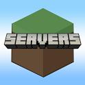 Craftmon - Servers for MCPE icon