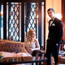 Wedding photographer Natalya Astakhova (AstiN). Photo of 13.05.2015