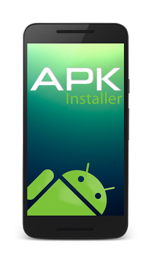 APK Installer 2.0 2.4.0 screenshots 1