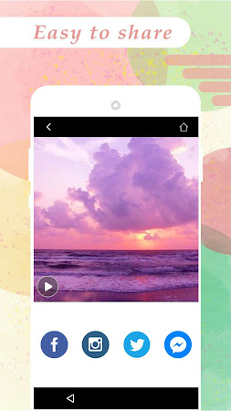 Video Editor 1.1.1 screenshot 660181