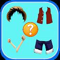 Trivia Quiz for One Piece icon