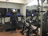 7Fitness Unisex Gym photo 2