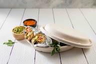 New York Burrito Company photo 8