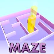MazeGo
