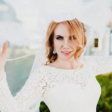 Wedding photographer Slava Svetlakov (wedsv). Photo of 11.03.2017