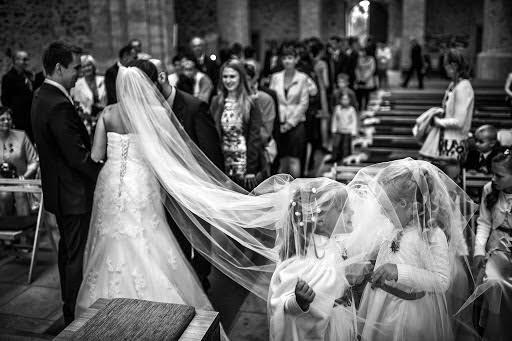 Wedding photographer Petr Wagenknecht (wagenknecht). Photo of 28.03.2016