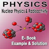 Nuclear Physics  Radioactivity