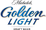 Michelob Golden Draft Light