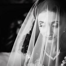 Wedding photographer Sergey Zakharevich (boxan). Photo of 10.03.2018