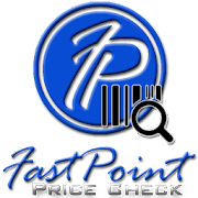 Price Check for Fastpoint