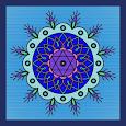 Rangoli Collection 2016 icon