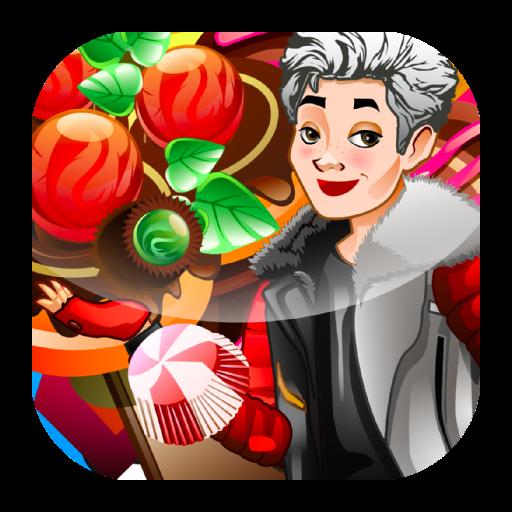 キャンディ子孫 解謎 App LOGO-APP開箱王