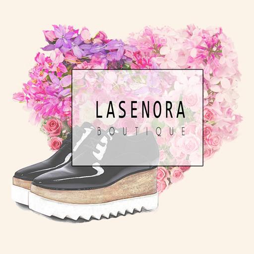 laSenora boutique