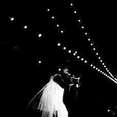 Wedding photographer Bruno Messina (brunomessina). Photo of 05.09.2017