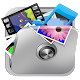 Media Lock - Gallery Lock APK