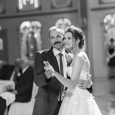 Huwelijksfotograaf Aleksandr Cheshuin (cheshuinfoto). Foto van 03.02.2019