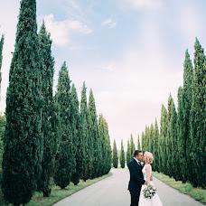 Wedding photographer Ilya Novikov (IljaNovikov). Photo of 01.06.2016