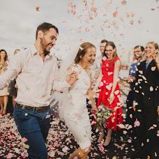 Wedding photographer Aleksey Gorbunov (agorbunov). Photo of 24.09.2016