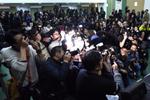 政府批合資格「純網媒」採訪 記協:持續監察