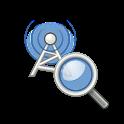 WiFi Probe icon