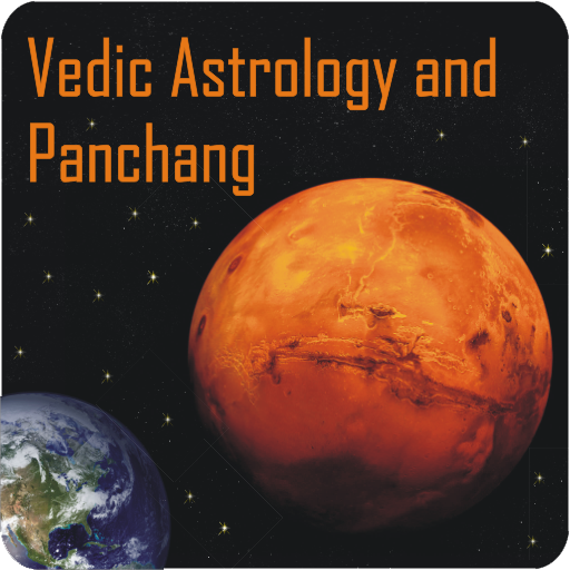 Vedic Astrology and Panchang