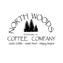 North Woods Coffee Company icon