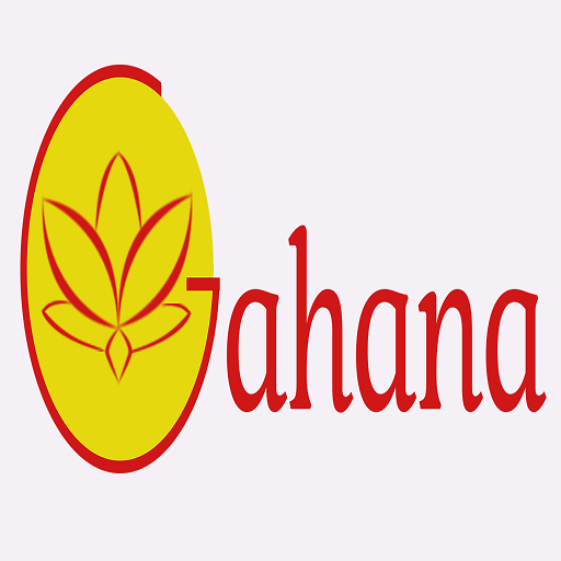idézetek ékszerekről Gahana – Alkalmazások a Google Playen