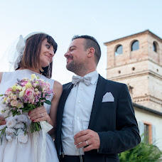 Wedding photographer Alice Toccaceli (AliceToccaceli). Photo of 23.03.2016