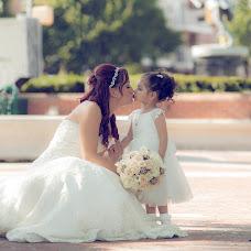 Wedding photographer Noelle Adams (noelle-adams). Photo of 18.06.2015
