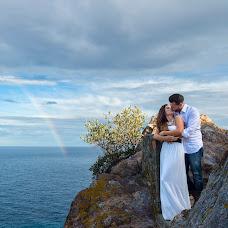 Wedding photographer Simone Mondino (simonemondino). Photo of 23.09.2016