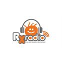RX Radio icon