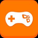 TecMundo Games icon