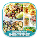 Download Recette minceur Alimentation santé Facile 2019 For PC Windows and Mac